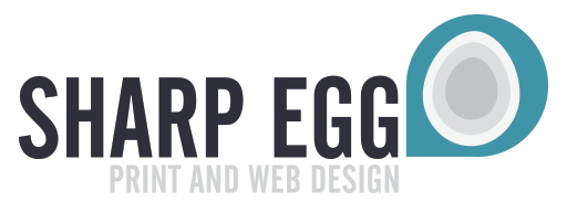 Sharp Egg
