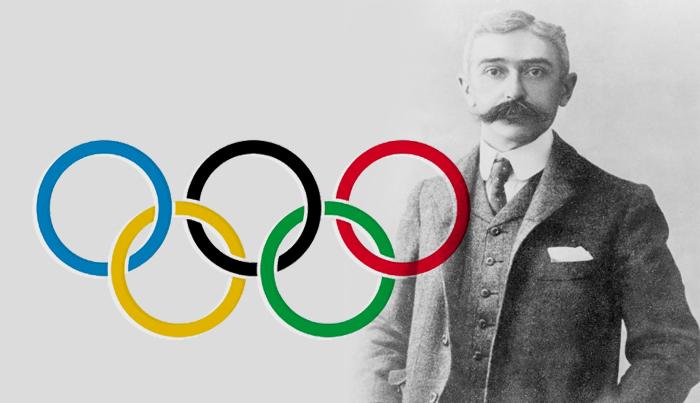 olympic_lg