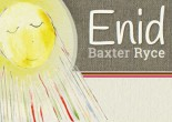 The brand new website designed and programmed by Sharp Egg for artist, filmmaker, musician, curator, educator, all around fantastically creative  Enid Baxter Ryce went live this week.